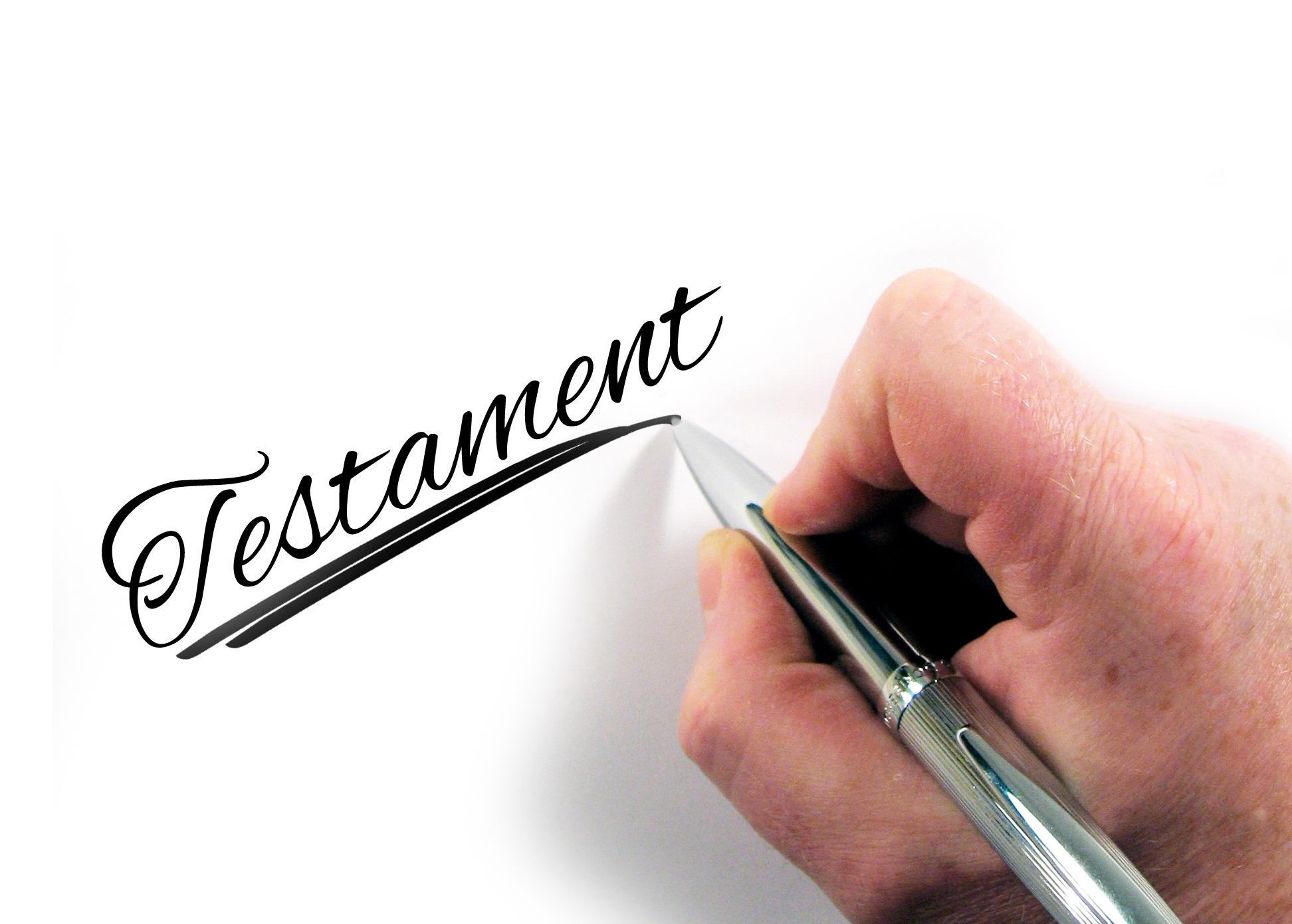 testament-229778